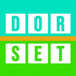 Dorset Guide